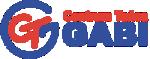 logo Centrum Tańca Gabi