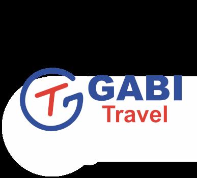 GABI Travel - Gdańsk, Bydgoszcz, Toruń