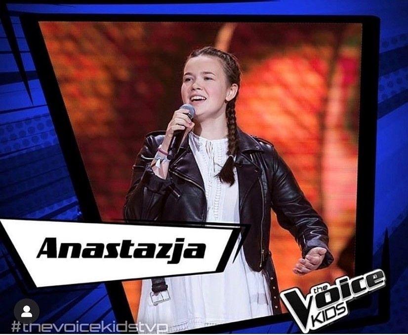 Anastazja Maciąg