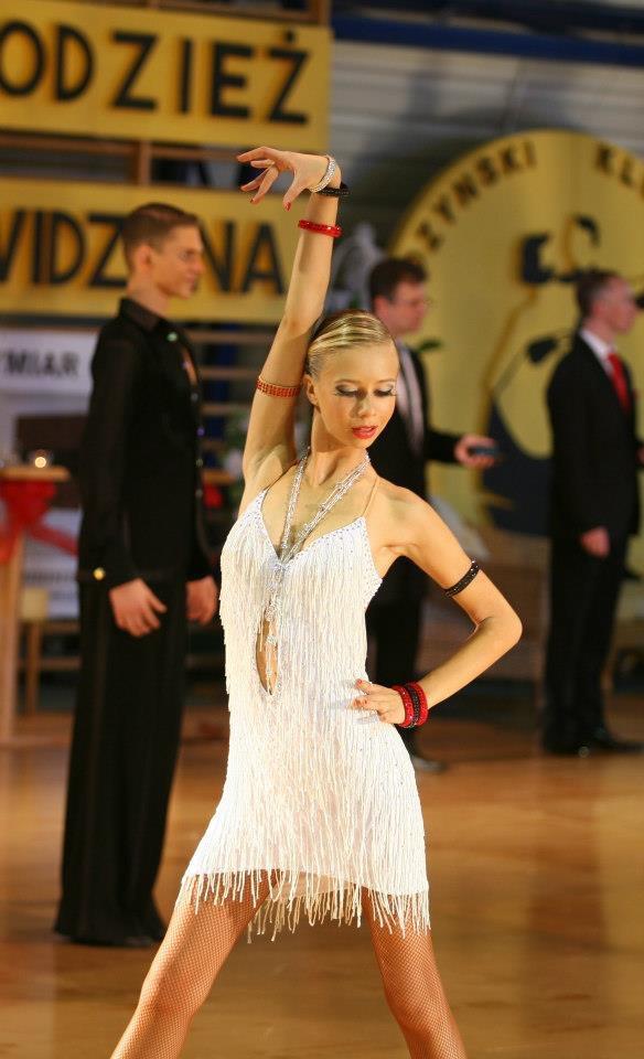 Weronika Rudnicka